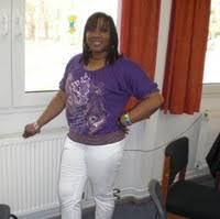 Patricia McFarlane - Credit Control - Prime Time Recruitment ...