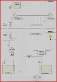 norcold refrigerator wiring diagram wiring diagram for rv 3 way norcold refrigerator wiring diagram wiring diagram for rv 3 way fridge