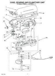 kitchenaid wiring diagram wiring diagram basic kitchenaid oven parts diagram u2013 almanasik cokitchenaid oven parts diagram blender replacement parts oven parts