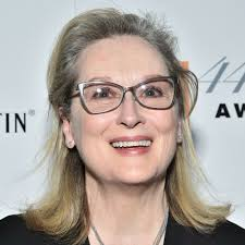 Yes it will cost you a little. 39 Superior Hairstyles Faultless Fitted Women Superior To Before 60 Mid Length Hairstyles For Over 60 With Glasses