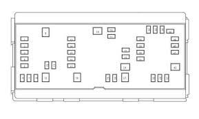 dodge ram 1500 fuse box diagram questions & answers (with pictures 2013 Dodge Ram 1500 Fuse Box Diagram dodge ram 1500 fuse box diagram questions & answers (with pictures with dodge ram 2012 dodge ram 1500 fuse box diagram