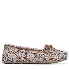 Minnetonka Size Chart Minnetonka Moccasin Womens Britt Trapper Slipper Shoes