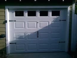 program genie garage door opener medium size of program genie garage door opener my car one