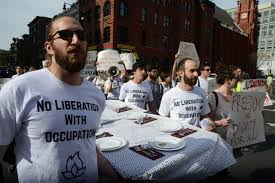 passover has become little more than an act of communal hypocrisy passover has become little more than an act of communal hypocrisy