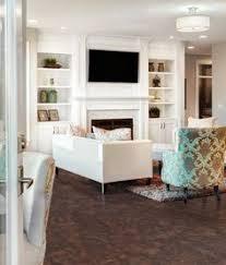 dark cork plank flooring.  Dark Cork Plank Flooring  Gemwood Beveled Edge 7 1116 In And Dark Plank Flooring A