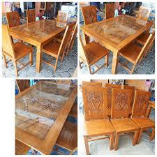 toko furniture jati murah di karanganyar hp 0857 333 29 384