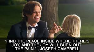 15 Profound Criminal Minds Quotes That Will Inspire You Criminal