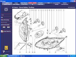 alldata wiring diagrams with 0900c152801db3f8 gif wiring diagram Alldata Wiring Diagrams alldata wiring diagrams in renault dialogys 2 gif alldata wiring diagrams free