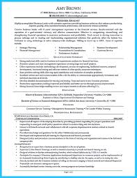 Resume writing services greenville sc Sample Nursing Resume Objective  Statement
