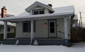 for rehab dayton al property for 24 700