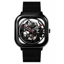 <b>Часы наручные аналоговые Xiaomi</b> Ciga Design Anti-Seismic ...