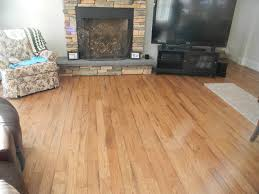 awesome vinyl plank flooring for your home inspiration how to install allure vinyl plank flooring