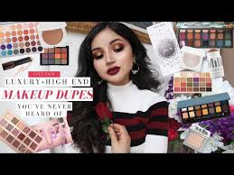 julia mazzucato 9 8k subscribers subscribe dupes for luxury high end makeup you