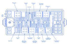 wiring diagram 2005 mustang conv top wiring diagram val wiring diagram 2005 mustang conv top wiring diagram go wiring diagram 2005 mustang conv top