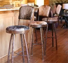 Craigslist Tampa Bar Furniture Dallas Rooms To Go Bar Stools