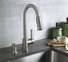 moen kinzel soap dispenser for a stylish bathroom kitchen faucet parts with o28