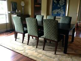 area rugs for dining room dining room area rugs ideas beautiful dining room design vanity how area rugs for dining room