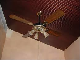 ceiling fan universal light kit. full size of funiture:marvelous hampton bay ceiling fan replacement parts also 3 universal light kit