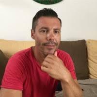 ALAN ROMA - Commercial Manager - Ubisol | LinkedIn