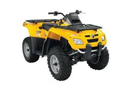 outlander 800 wiring diagram wiring diagrams and schematics high definition 2009 arctic cat snowmobile z1 m1000 repair brp can am atv 2017 outlander renegade wiring diagram