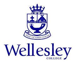 「Wellesley College」の画像検索結果
