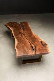 Ouija Board Coffee Table 17 Best Ideas About Painted Coffee Tables On Pinterest Coffee