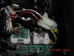 help installing alarm remote starter honda tech attached images