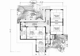 Japan house plans Architecture Traditional Japanese House Plan Elegant Japanese Style House Plans Elegant Japanese Style House Plans Best Moscow Biennale Traditional Japanese House Plan Elegant Japanese Style House Plans