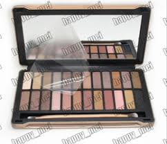 eyeshadow 24 colors promo codes factory direct dhl new makeup eyes