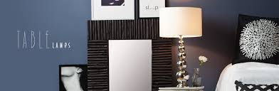 Small Picture Buy Designer Table Lamps Online India