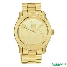 michael kors men s watch watches jewelry accessories michael kors men s watch mk5786 watches jewelry accessories for at all ia