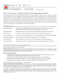 Agreeable Photography Retoucher Resume With Additional Art Director