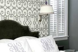 Bedroom Ideas - Bedroom Decorating and Design Ideas | Better Homes ...