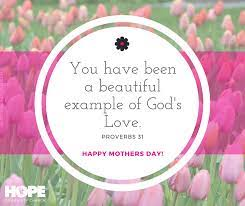 You can use the list of bible verses for writing and/or creating many mothers day gifts or any other mothers day activities. Top 50 Bible Verses For Mothers Day Hope Church Lowell