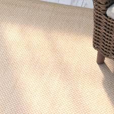 hillsborough area rug area rug cleaning pet urine hillsborough area rug
