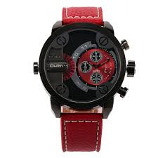 popular large face watches men buy cheap large face watches men large face watches men