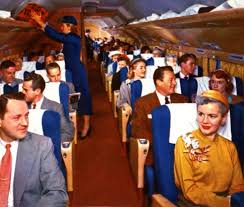 Image result for air travel
