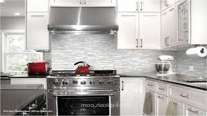 fullsize of winsome cabinets about kitchen backsplash ideas black counters kitchen backsplash white cabinets black countertop94 countertop