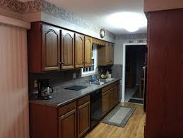 Neutral Wall Colors For Kitchen fresh small house paint color
