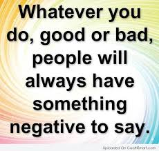 Negativity Quotes Magnificent Negativity Quotes Sayings About Negative People Images Pictures