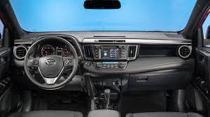 2018 Toyota RAV4 SUV Pricing - For Sale | Edmunds