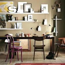 creative furniture ideas. Creative Furniture Ideas