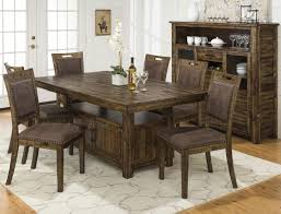 dining room furniture ideas. Full Size Of Living Room: Ashley Furniture Dining Room Table Village Ideas