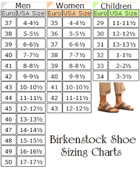 birkenstock size 36 mayari birkenstock sandals size chart t yume