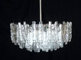 fuente crystal ice glass chandelier from kalmar 1960s glass chandelier crystals vintage glass chandelier prisms whole glass chandelier crystals