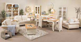 Modern French Provincial Bedroom Living Room Glamorous Ceiling Living Room Designs Wood Ceilings