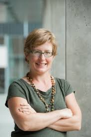 Hannah Wittman   Ecologies of Social Difference Social Justice at UBC
