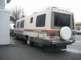similiar southwind motorhome keywords 1988 southwind motorhome rv for