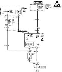 olds aurora hvac wiring diagram olds wirning diagrams GM Wiring Diagrams For Dummies at Basic Oldsmobile Wiring Diagram