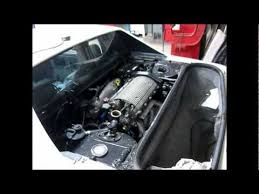 2005 chevy cavalier timing chain replacement wiring diagram for engine diagram on 2003 chevy s 10 likewise 2 2l ecotec engine diagram likewise audi 4